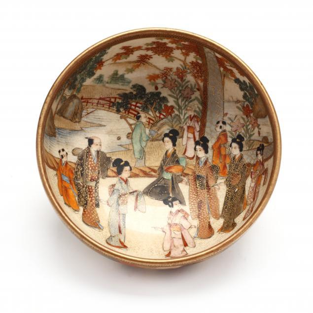 a-japanese-satsuma-bowl-by-kinkozan