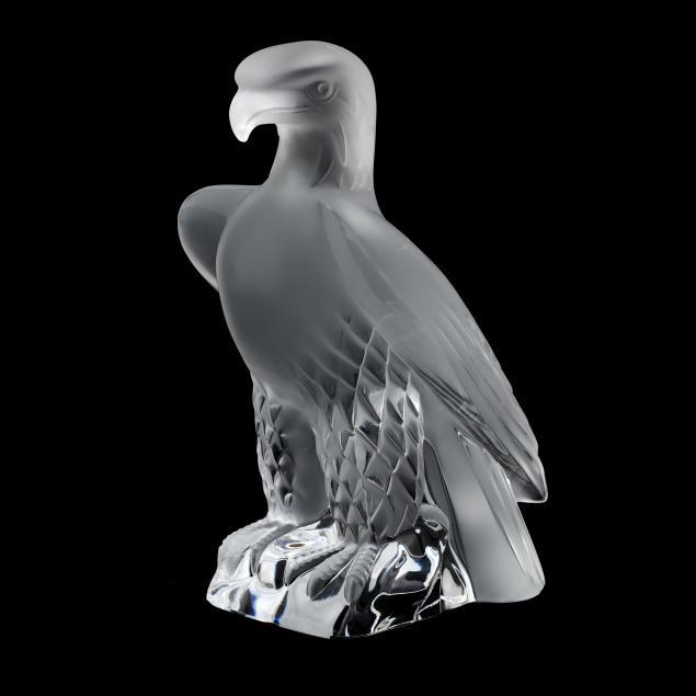 lalique-i-liberty-eagle-i-crystal-sculpture