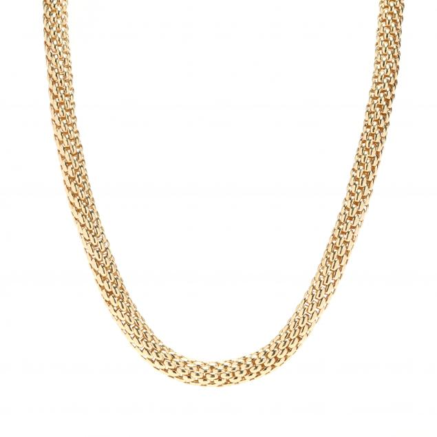 18kt-gold-necklace-fope