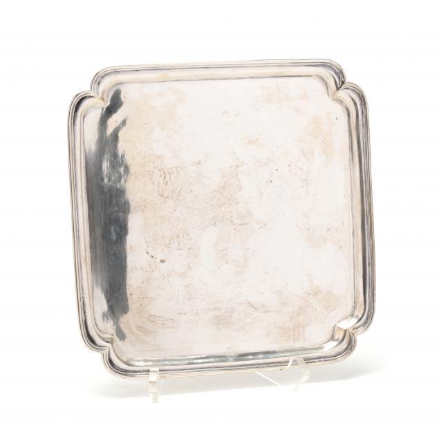 a-george-ii-silver-salver