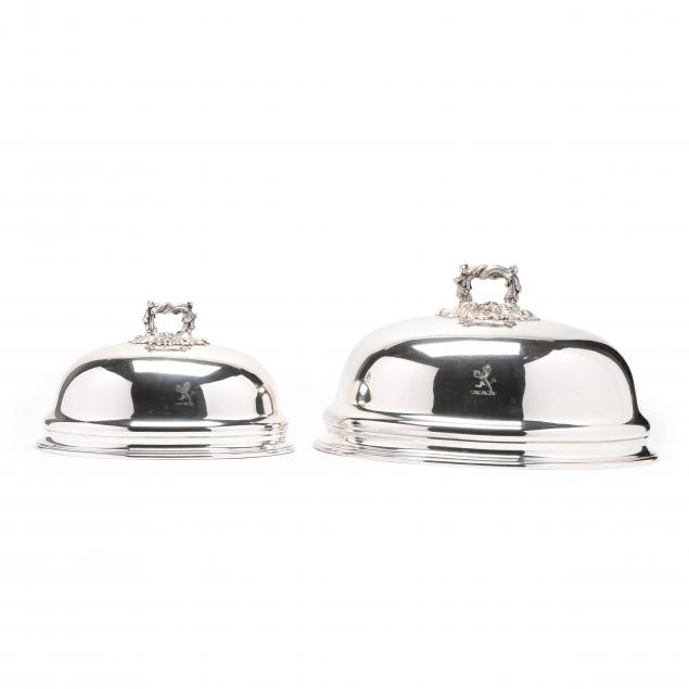 a-pair-of-english-silverplate-meat-domes