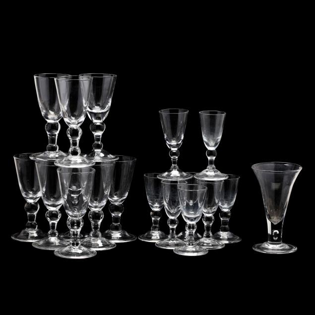 18-colonial-willamsburg-blown-glasses