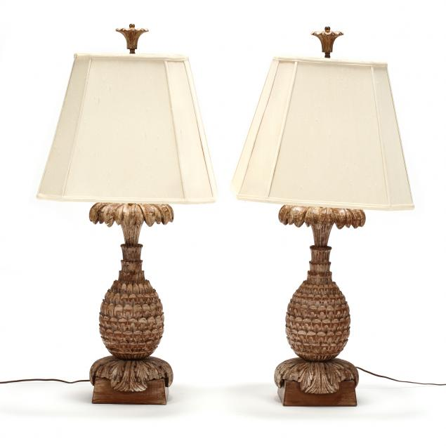 pair-of-vintage-italian-carved-wood-table-lamps
