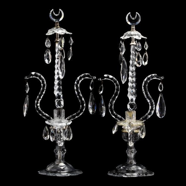 pair-of-anglo-irish-cut-glass-candelabrum