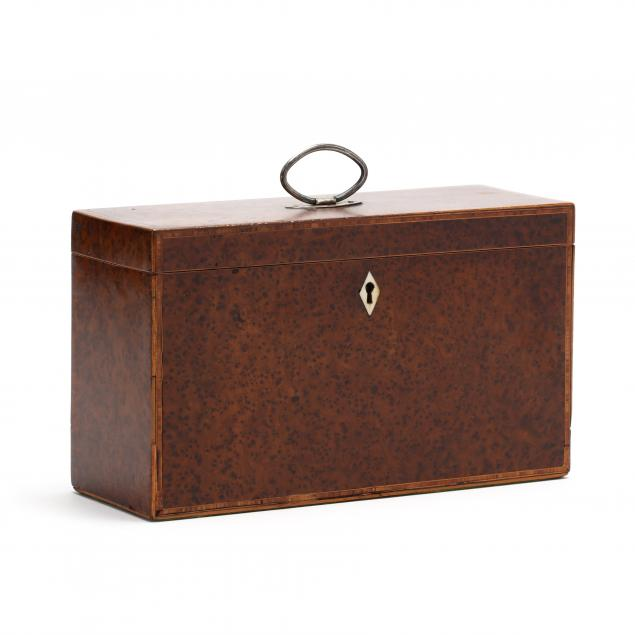 a-burlwood-tea-caddy