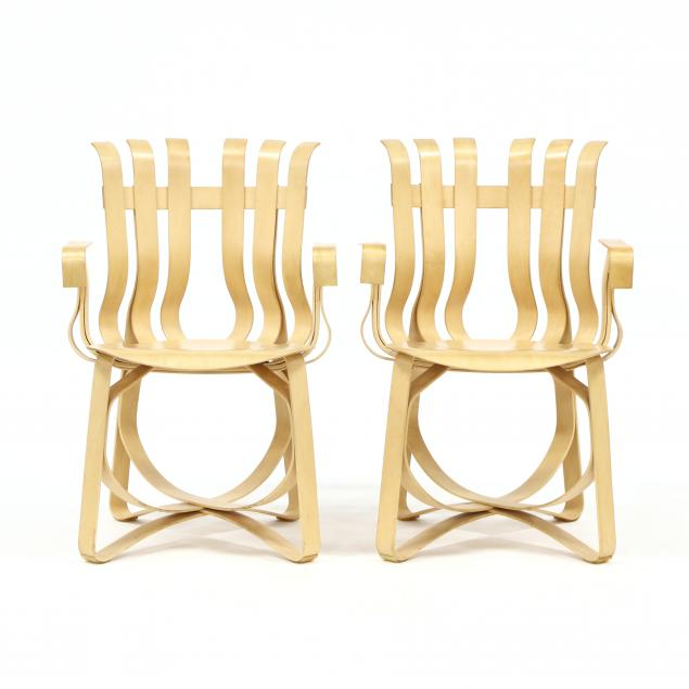 frank-gehry-canada-b-1929-pair-of-i-hat-trick-i-armchairs
