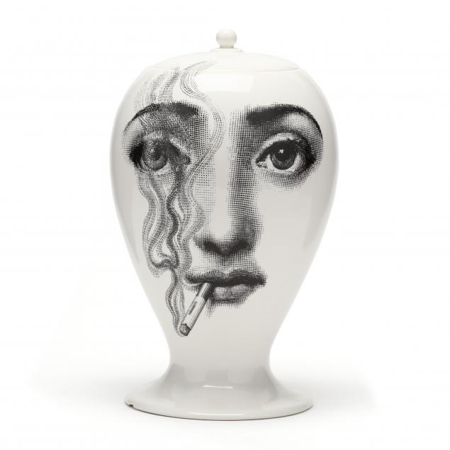piero-fornasetti-italy-1913-1988-double-sided-lidded-urn