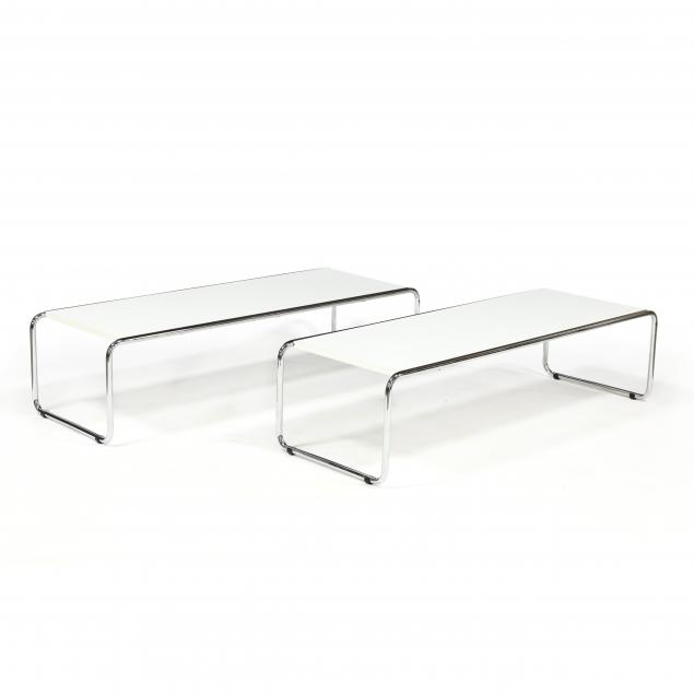 marcel-breuer-hungarian-1902-1981-pair-of-i-laccio-i-coffee-tables