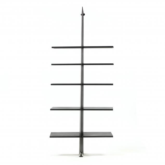 post-modern-steel-wall-shelf