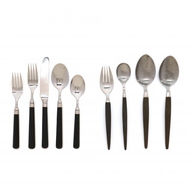 41-pieces-of-stanley-roberts-stainless-steel-flatware