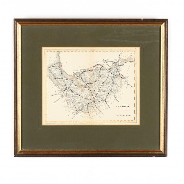 atlas-map-of-cheshire