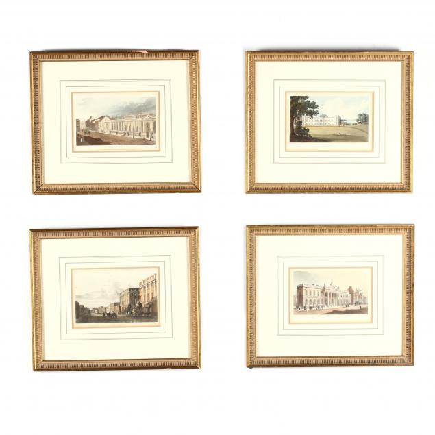four-antique-views-of-england-from-i-ackermann-s-repository-of-arts-i