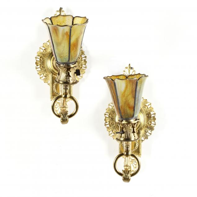 a-pair-of-bradley-hubbard-wall-sconces