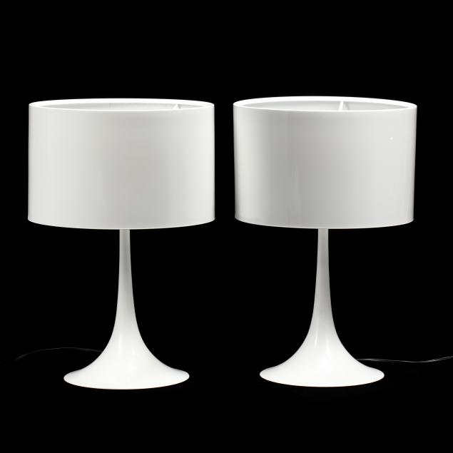 flos-pair-of-i-spun-light-t-i-table-lamps