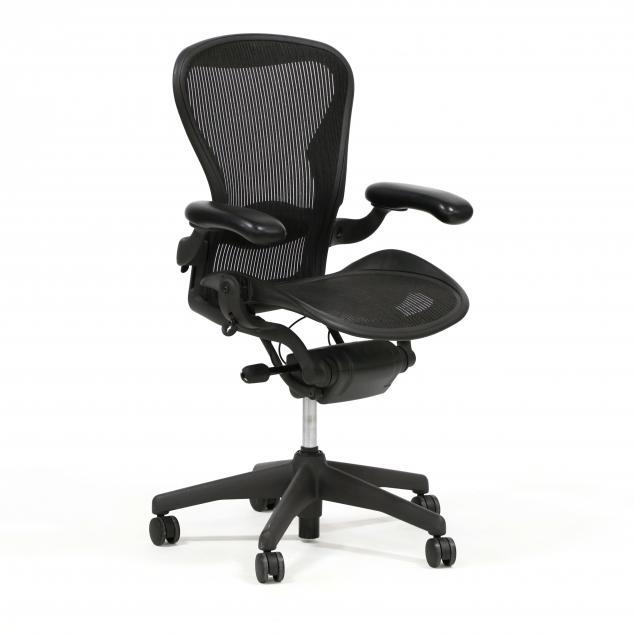 don-chadwick-and-bill-stumpf-i-aeron-i-office-chair