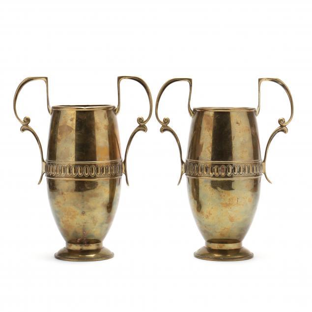 beldray-pair-of-english-brass-urns