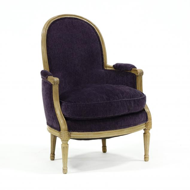 louis-xvi-style-carved-bergere