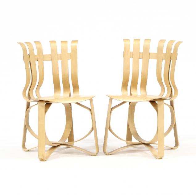 frank-gehry-canada-b-1929-pair-of-i-hat-trick-i-side-chairs