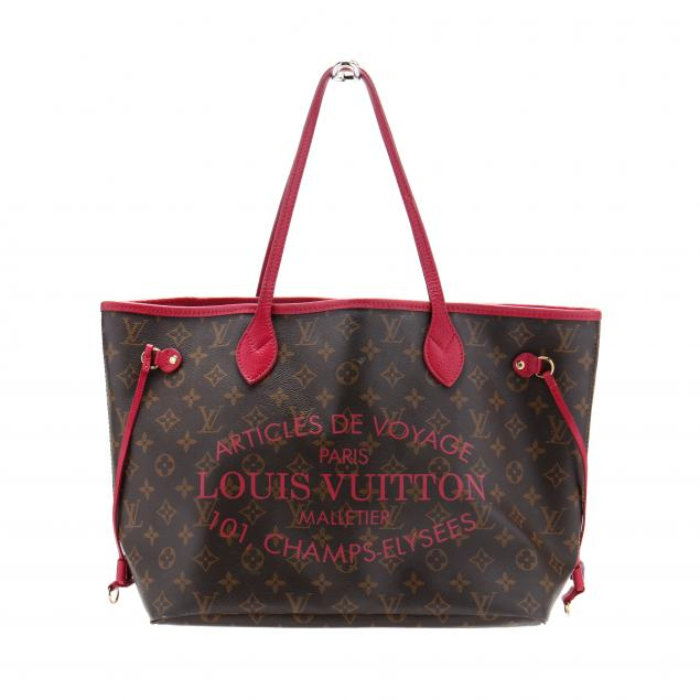 a-limited-edition-neverfull-monogram-i-ikat-mm-rose-indien-i-louis-vuitton