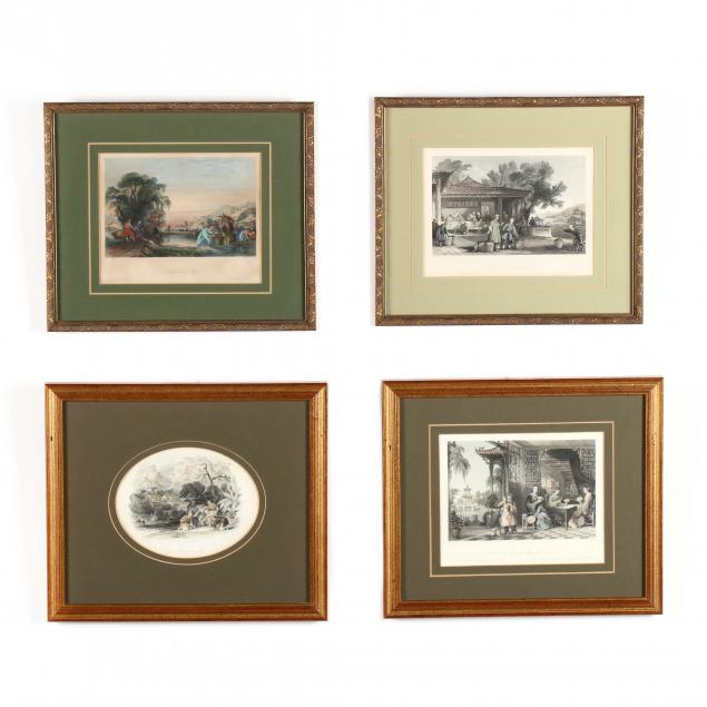 after-thomas-allom-british-1804-1872-four-works-from-i-china-in-a-series-of-views-i