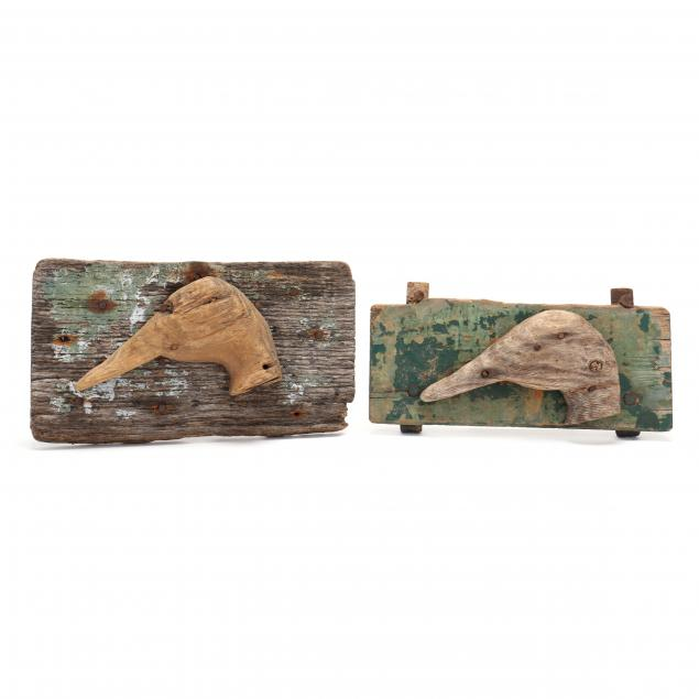 two-mounted-canvasback-duck-head-boat-plaques