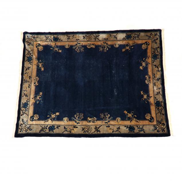 art-deco-chinese-rug