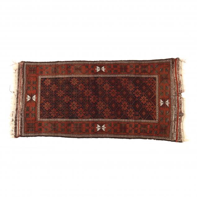 baluch-area-rug-or-turkish