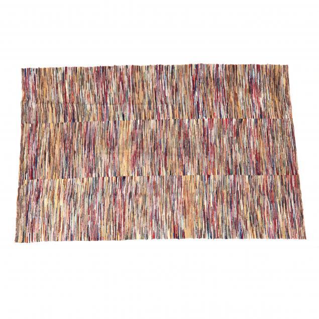 rag-carpet