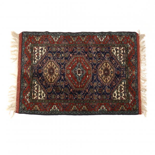 oriental-area-rug