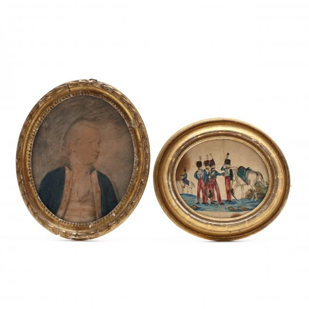two-19th-century-figurative-works
