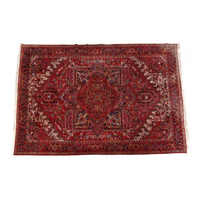 heriz-carpet