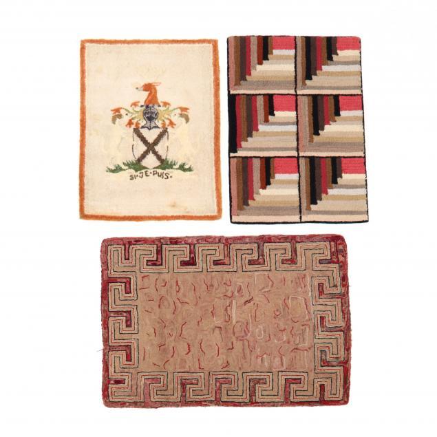 three-area-rugs