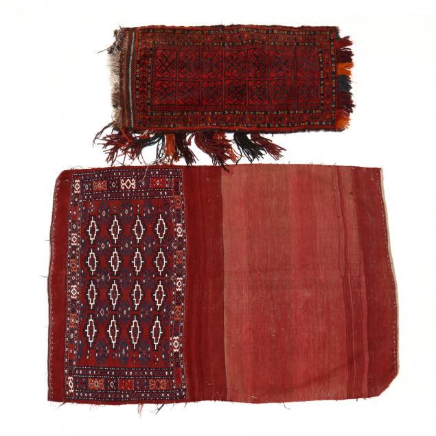 two-turkoman-textiles