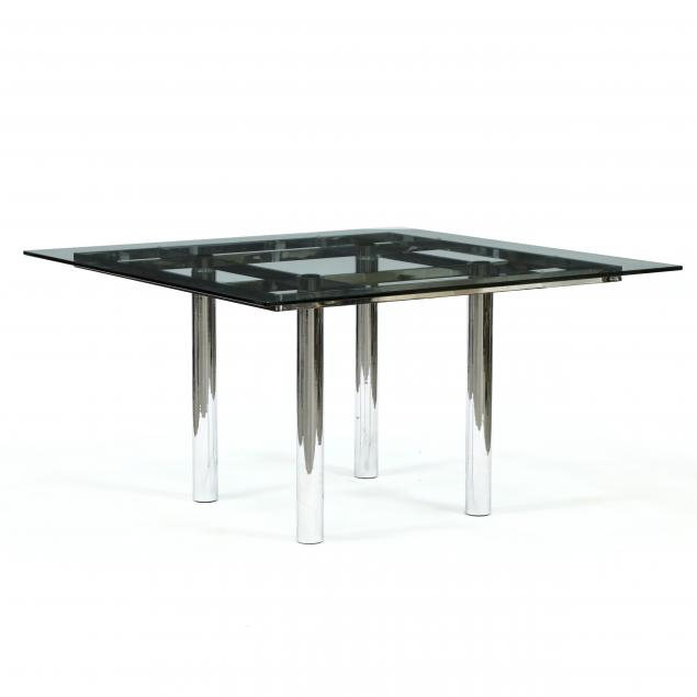 afra-and-tobia-scarpa-i-andre-i-dining-table