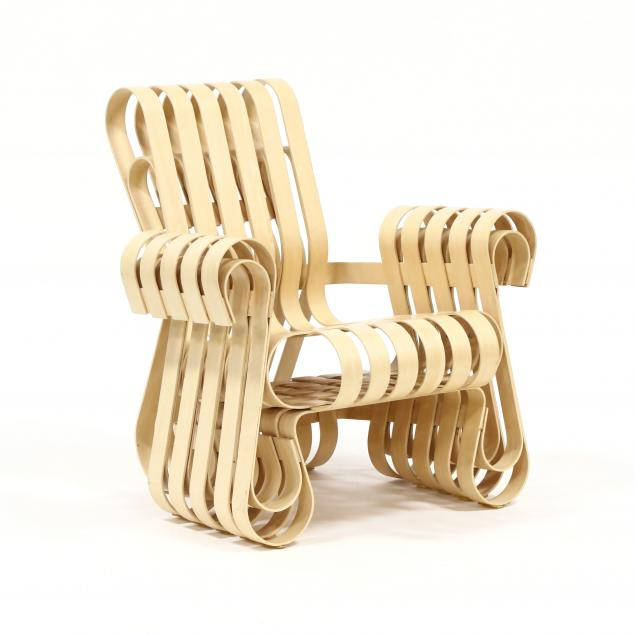 frank-gehry-canada-b-1929-i-powerplay-i-chair