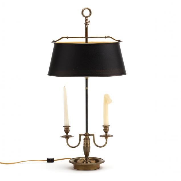 chapman-french-style-brass-bouillotte-lamp