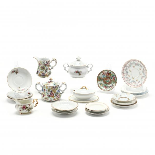 a-selection-of-porcelain