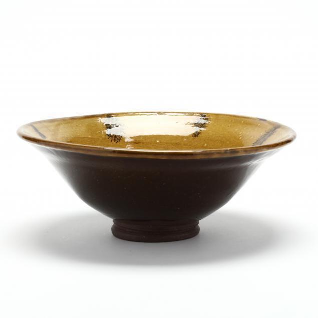 western-nc-studio-pottery-anthony-pottery