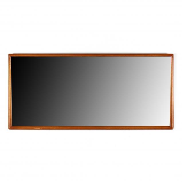 t-h-robsjohn-gibbings-london-1905-1976-maple-mirror