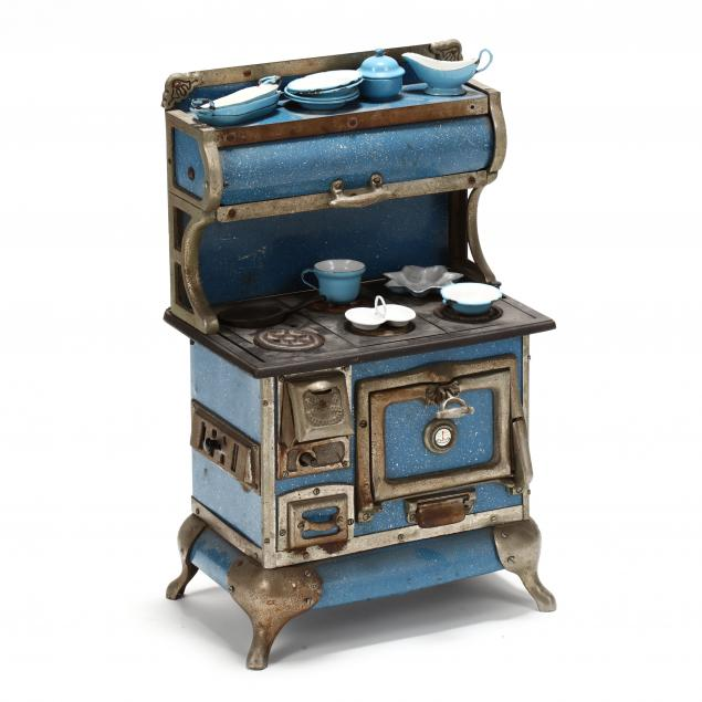 vintage-karr-range-co-salesman-sample-child-s-toy-stove