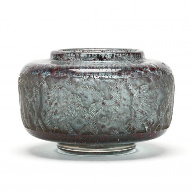 heinrich-hussmann-1899-1982-art-deco-glass-vase
