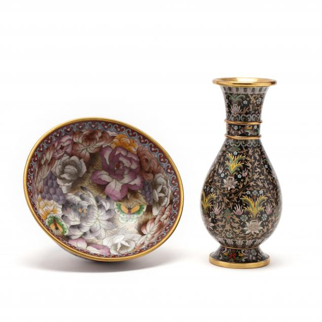 two-chinese-cloisonne-works-of-art