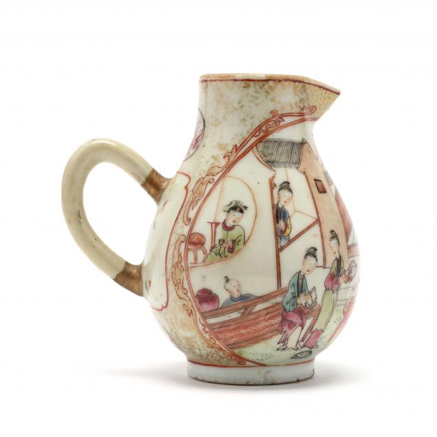 a-chinese-export-porcelain-creamer
