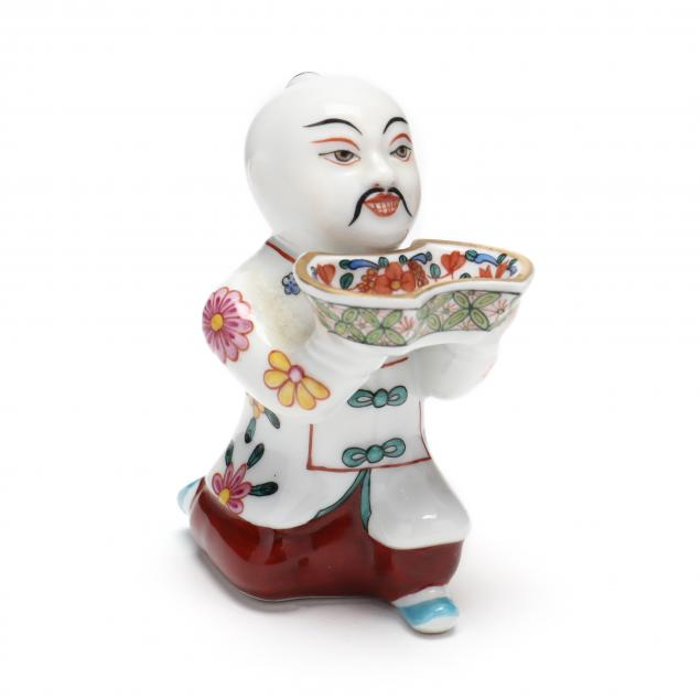 a-diminutive-herend-figurine