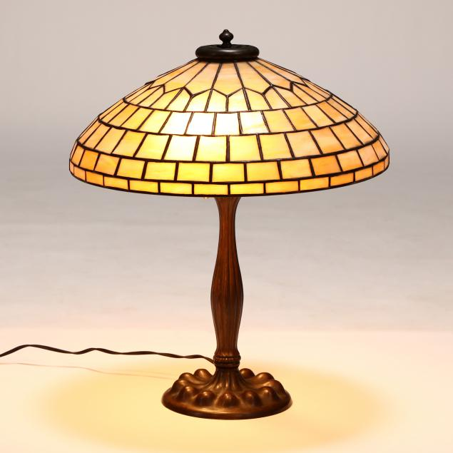 duffner-and-kimberly-stained-glass-table-lamp