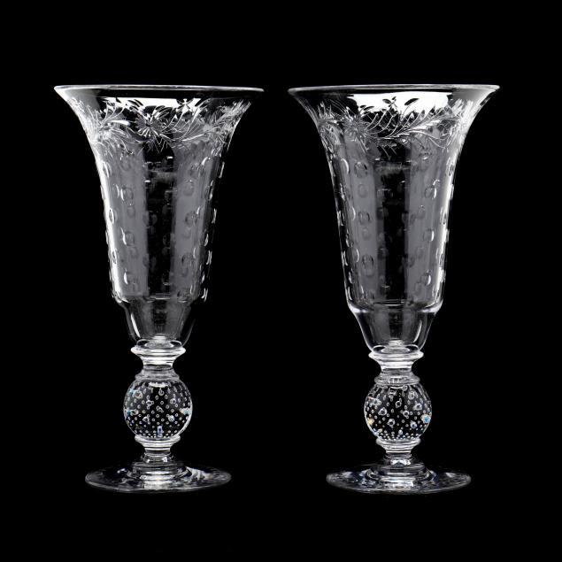 hawkes-rock-crystal-engraved-pair-of-vases