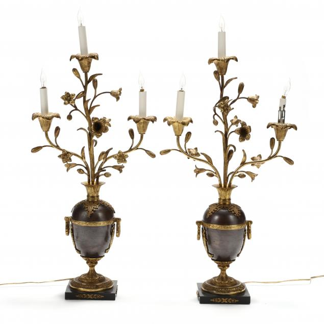 a-pair-of-vase-form-gilded-candelabra-lamps