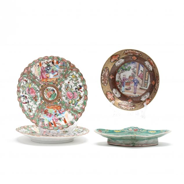 a-selection-of-chinese-porcelain