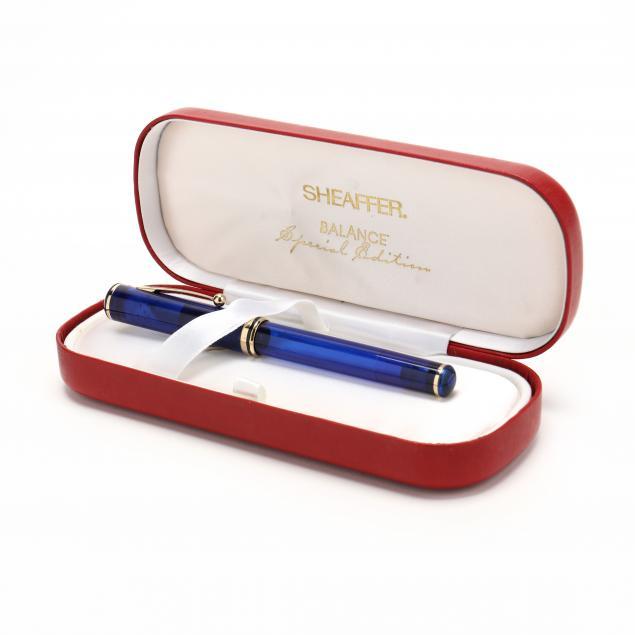 sheaffer-levenger-special-edition-i-balance-i-fountain-pen