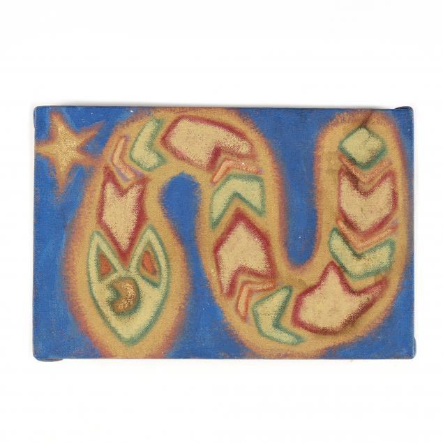 thomas-antonelli-american-untitled-serpent